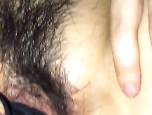 Japanese;Amateur;Asian;HD Videos;Japanese Pussy Close up;Close up Pussy Fuck;Close up Pussy;Close up Fuck;Pussy Close;Japanese Pussy;Japanese Fuck;Pussy Fuck;Pussy Japanese pussy fuck close up