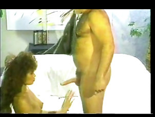 Asian;Pornstars;HD Videos Jade East (198?)