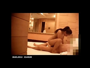 Amateur;Asian;Indonesian;Escort;Quick Quick one with an escort