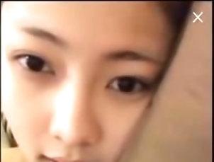 Asian;Big Boobs;Softcore;Thai;Webcams Nong Far Naked on Bed