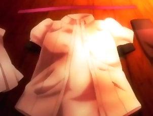 2d;anime;3d;anime;2d;hen;tai;3d;hentai;sex;anime;sex;hentai;hentai;game;blog;hentai;hentai;cosplay;anime;sex;anime;hentai;zootopia;anime;anime;hentai;english;jav;2019;anime;1080p,Asian;Fetish;Hentai;Teen Hot Hentai Anime S.E.X scene in cold...
