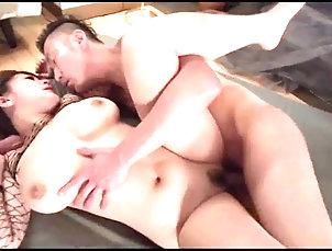 Japanese;Tits;HD Videos;Beautiful Japanese;Beautiful Rina Araki - Beautiful Japanese Girl