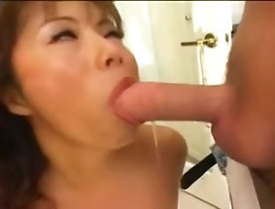 Amateur;Asian;MILFs Asianmilf