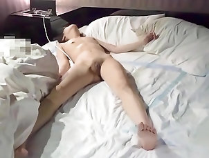 Amateur;Japanese;Skinny;Vibrator JP skinny cute (Vib)