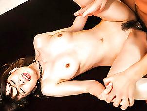 Asian porn tube, Korean sex video, Japanese sex