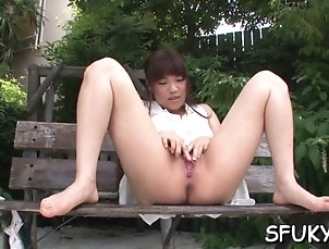asian;blowjobs;hardcore;japanese;peeing;feet;fetish Foot fetish asian pussy torcher