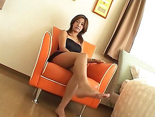 Japanese;Softcore;Matures japanese mature