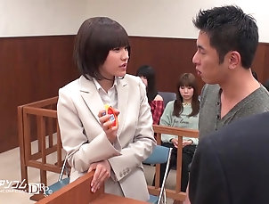 Asian;Blowjobs;Group Sex;Japanese;Sex Toys;Lawyer;Having;Caribbean Com asian lawyer having to to fuck in the...
