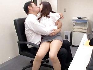Nude Japanese office hardcore sex scenes Nude Japanese office hardcore sex scenes