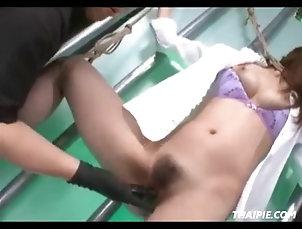 Asian;Hairy;Masturbation;Teens;BDSM;Orgasm;Asian Teen;Asian Orgasm;Asian Secretary;Made to Orgasm;Thai Pie;HARDCORE PUNISHMENTS Asian Teen Secretary Made To Orgasm