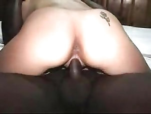 Asian wife cuckold sloppy seconds for hubby.mp4 Asian wife cuckold sloppy seconds for...