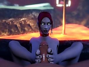 Asian;Handjobs;Foot Fetish;HD Videos;Footjob;High Heels;Game;Fetish Tube Foot Fetish Game Girls PMV