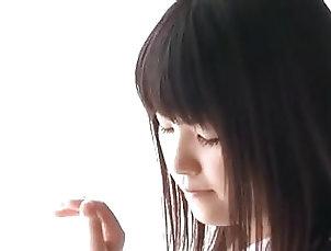 Lesbians;Japanese;Forbidden Forbidden Lesbian 2