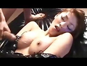 bondage;milf;big-tits;japanese;blowjobs;sexy;erotic 【 sakura sakurada 】the sexiest...