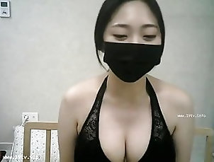 Famous Korean Camgirl 5 Famous Korean Camgirl 5