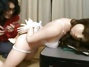 Asian;Japanese,Asian,Japanese,asian schoolgirl,asian teen,deviantclip,dildo,schoolgirl,sex Doll sex in Japan