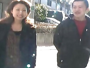 Asian;Public,Asian,Public,oriental Cute asian gets fucked in the streets
