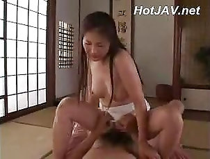 Asian;Babes;Riding,Asian,Babes,Blowjobs,Doggy Style,Riding Fucking Friends Wife 3 Per 3