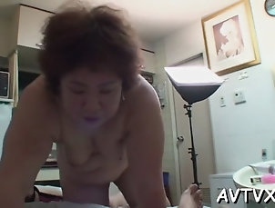 asian;blowjobs;hardcore;japanese;fingering Titillating asian pussy fingering