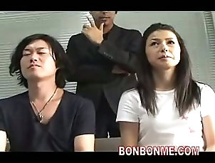 Asian;Hardcore;Babes,Asian,Babes,Hardcore,wife Hypnosis Incest Sex 08