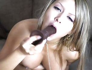 ass;fuck;point;of;view;dp;big;boobs;interracial;creampie;asian;big;tits;asian,Amateur;Big Tits;Blonde;Interracial;Anal;POV;Feet;Solo Female Lilith Petite Ass Black Cock Pussy to...