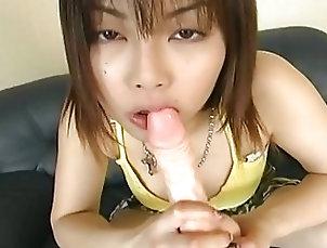 Dildos;Big Tits;Japanese,Babes,Big Tits,Dildos,Japanese,sybian Busty sweet japanese slut solo hairy...