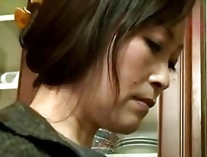 Japanese;Milf;Hardcore,Hardcore,Japanese,Milf,big-tits,blowjob,cock-sucking,cumshot,doggy-style,hairy-pussy,handjob,mom,mother,natural-tits,oral,raw Jam133