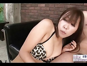 Asian;Group Sex;Japanese,Asian,Group Sex,Japanese Japan beautiful women and three men