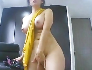 Indian Beauty Indian Beauty