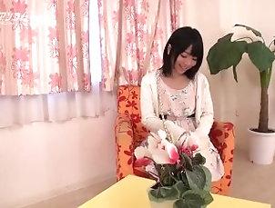【無】先生とHな関係 安達まどか Madoka Adachi 【無】先生とHな関係...