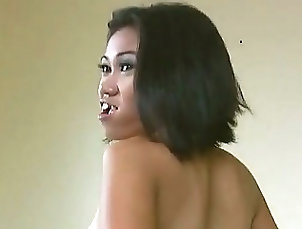Asian;Riding;Pornstars,Asian,Pornstars,Riding,missionary Sweet innocent asians hardcore hot...