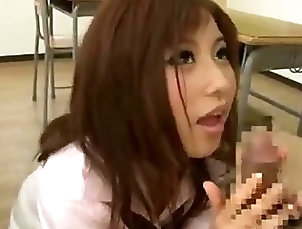 Asian;Schoolgirls;Japanese,Asian,Japanese,Schoolgirls Hot Schoolgirl Sucking Schoolguy...