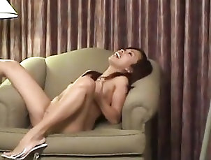 Hot Slutty Asian Babe Show Her N... Hot Slutty Asian Babe Show Her N...
