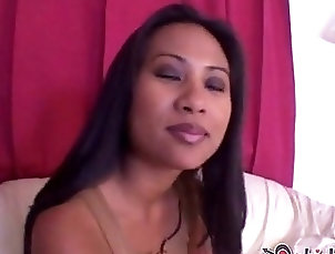 POV;Asian;Striptease,Asian,POV,Striptease,escort Nyomi Marcela shows up in the role of...
