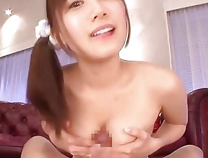Asian;POV;Small Tits,Asian,POV,Small Tits,amateur babe,boobs service,censored,crazy japanese,dicked down,drilled,girl on top riding,hottie,natural tits,point of view,slut,trimmed pussy Japanese slut love dick