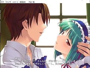 Fuuki Inchou Seira 2 Fuuki Inchou Seira 2