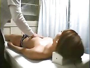 Asian;Panties;Massage,Asian,Massage,Panties,hardsextube Hot massage