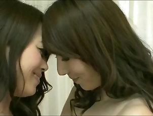 VKO-1116 japanese milf lesbian 美熟女レズ VKO-1116 japanese milf lesbian...