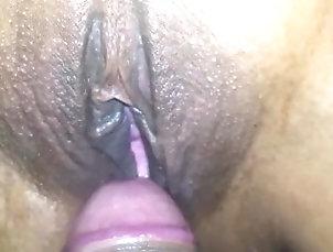 Extreme Close Up Big Dick Making Tight Asian Pussy Hurt Extreme Close Up Big Dick Making...
