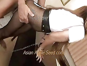 Asian;Petite;Maledom,Asian,Maledom,Petite,escort,huge cock,sex,shaved,xvideos Her Only Purpose is to Serve Men