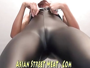 Thai Green Tattoo Ass Fuck And Brown Nipples Thai Green Tattoo Ass Fuck And Brown...