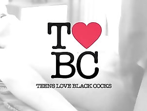 Interracial;Schoolgirls;Hardcore,Hardcore,Interracial,Schoolgirls,bbc,big-black-cock,bigcock,black-cock,brunette,cumshot,doggy-style,facial,facialize,hd,shaved,smalltits,teensloveblackcocks TeensLoveBlackCocks - Japanese Tutor...