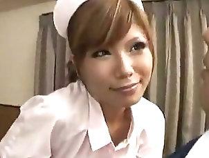 Asian,Asian,hardsextube,maid Maid 212 vipefamose by brescia37