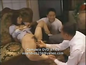 Asian;MMF,Asian,MMF,fucking,hardsextube,teacher,tied up Hot Asian School Teacher KIdnapped...