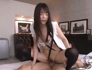 asian;hardcore;japanese Horny-japanese-girl-tsubomi-jav