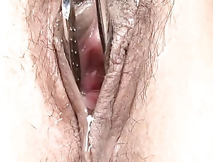Close-ups;Japanese Japanese URETHRA ILLUSTRATIONS6.mp4