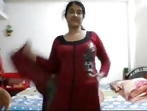 Asian;Big Boobs;Big Butts;Bangladeshi;Big Nipples;Nude;Cam Show;Nude Show;On Cam Bangladeshi sensation julia on cam...
