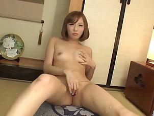 asian;blowjobs;cumshot;group-sex;japanese Slim asian doll, mei mizuhara,...