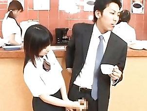 Asian;Handjobs;Public,Asian,Handjobs,Public Japanese Av Model