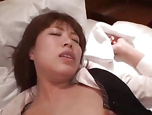 Blowjobs;Asian;Secretaries,Asian,Blowjobs,Secretaries Office Lady Giving Blowjob Getting...